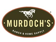 Murdochs Ranch & Home Supply